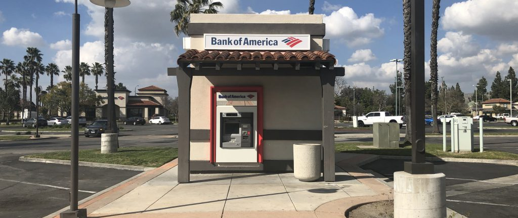 bank of america atms near westminster ma
